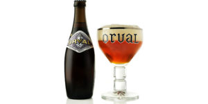 rencontre orval
