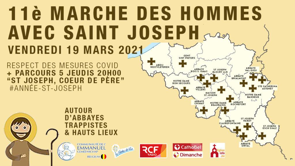 Carte-Belgium-StJoseph-2021-16x9v4